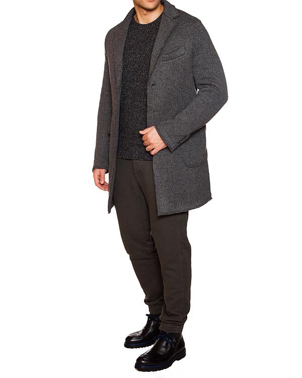 мужская брюки C.P.Company, сезон: зима 2015/16. Купить за 6500 руб. | Фото 3