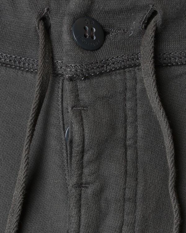 мужская брюки C.P.Company, сезон: зима 2015/16. Купить за 6500 руб. | Фото 4