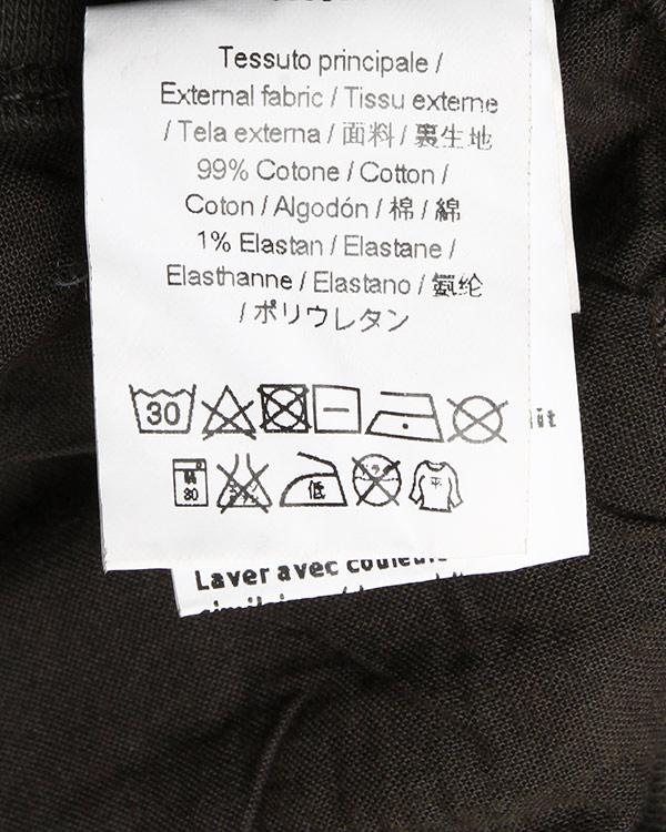 мужская брюки C.P.Company, сезон: зима 2015/16. Купить за 6500 руб. | Фото 5