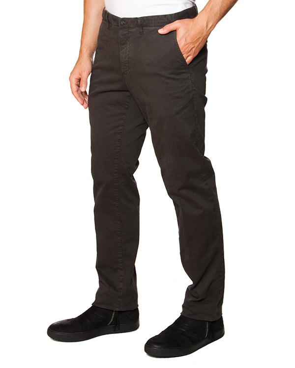 мужская брюки C.P.Company, сезон: зима 2015/16. Купить за 5900 руб. | Фото 1