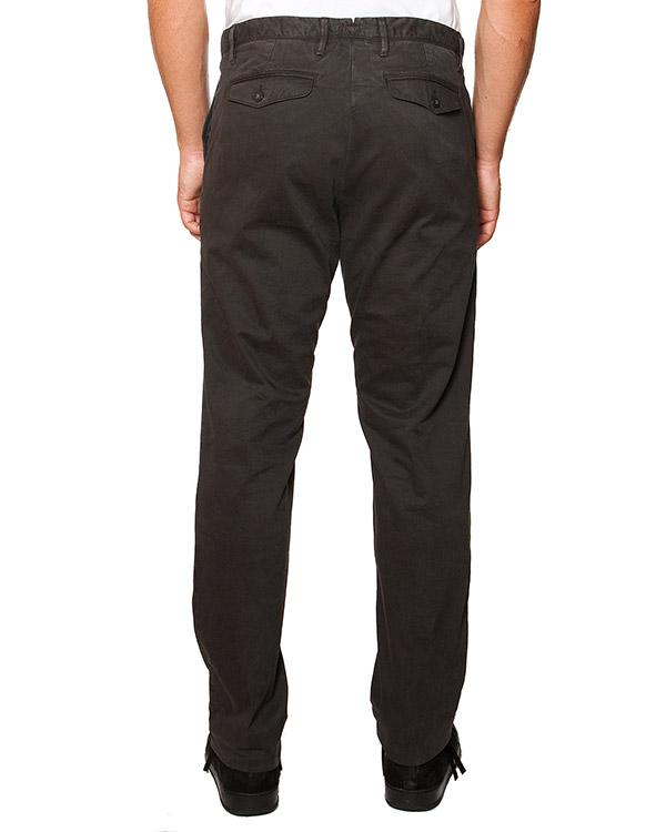 мужская брюки C.P.Company, сезон: зима 2015/16. Купить за 5900 руб. | Фото 2