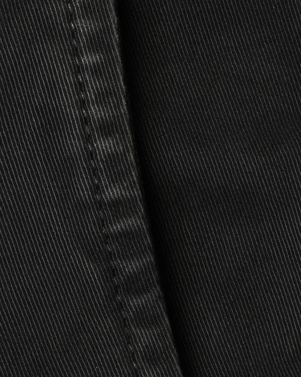 мужская брюки C.P.Company, сезон: зима 2015/16. Купить за 5900 руб. | Фото 4