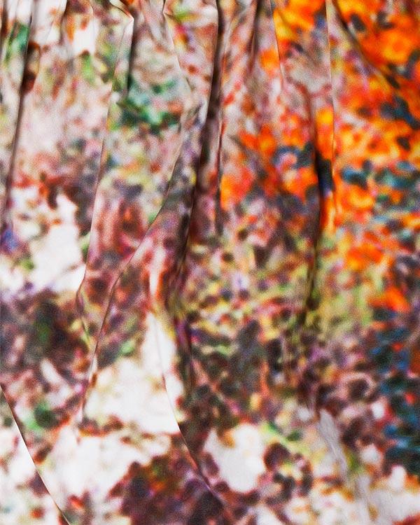 женская юбка Carven, сезон: лето 2015. Купить за 10700 руб. | Фото 4