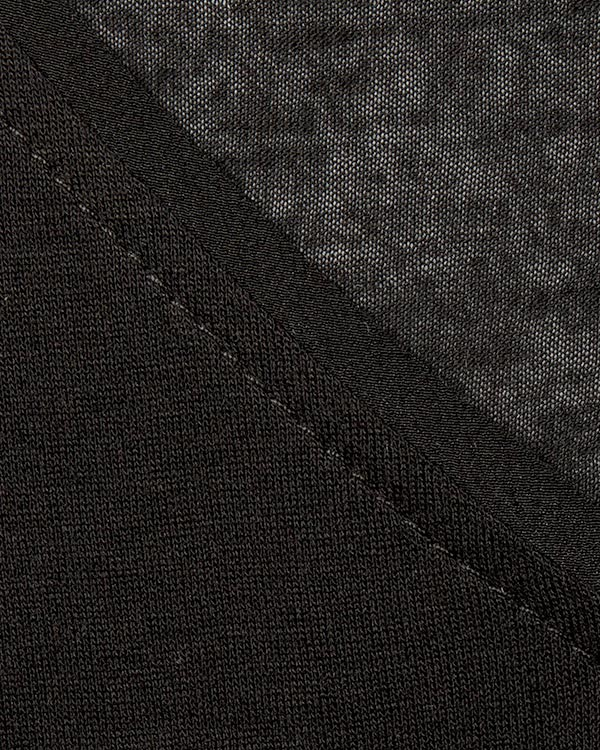 женская туника Sonia Speciale, сезон: зима 2016/17. Купить за 26000 руб. | Фото $i