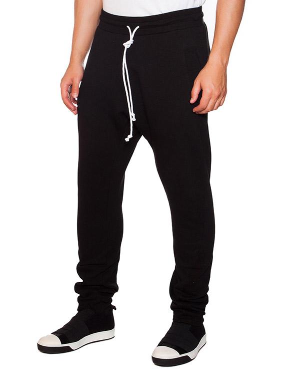 мужская брюки Lost&Found, сезон: зима 2015/16. Купить за 9600 руб.   Фото 1