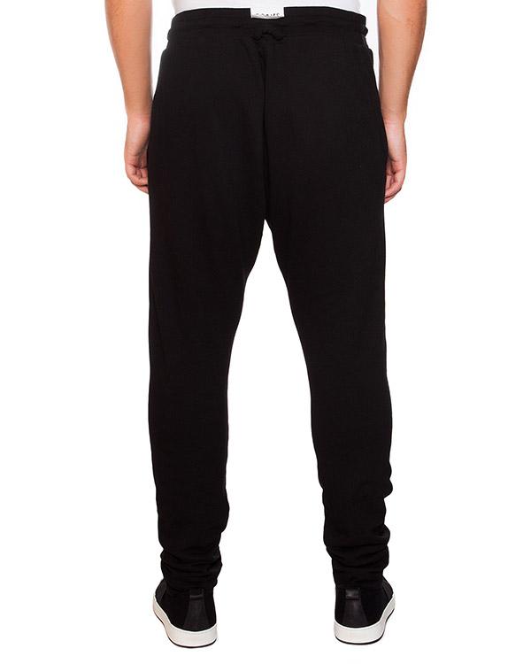 мужская брюки Lost&Found, сезон: зима 2015/16. Купить за 9600 руб.   Фото 2