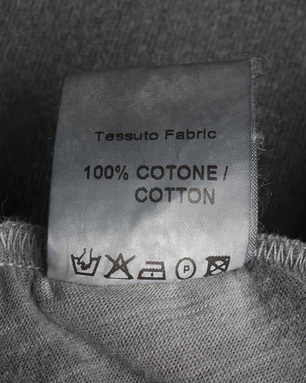 мужская брюки Lost&Found, сезон: зима 2015/16. Купить за 19200 руб. | Фото 5