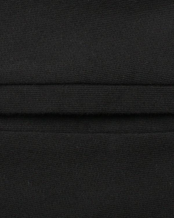мужская брюки Lost&Found, сезон: зима 2015/16. Купить за 13400 руб. | Фото 4