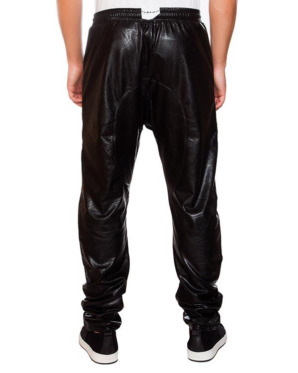 мужская брюки Lost&Found, сезон: зима 2015/16. Купить за 9600 руб. | Фото 2