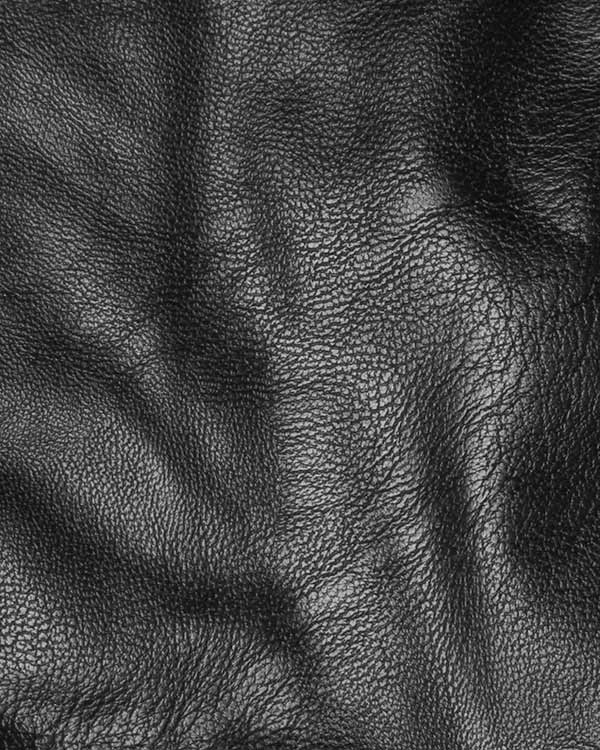 мужская брюки Lost&Found, сезон: зима 2015/16. Купить за 9600 руб. | Фото 4