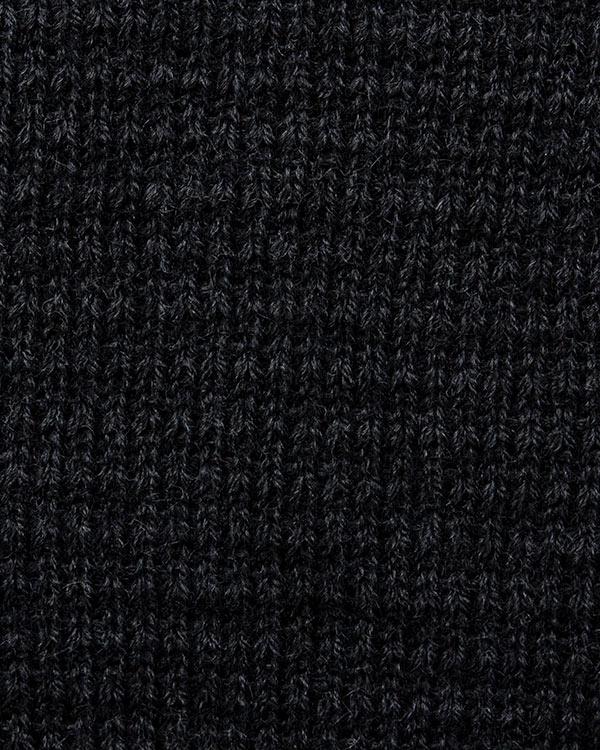 мужская джемпер Lost&Found, сезон: зима 2016/17. Купить за 16100 руб. | Фото $i