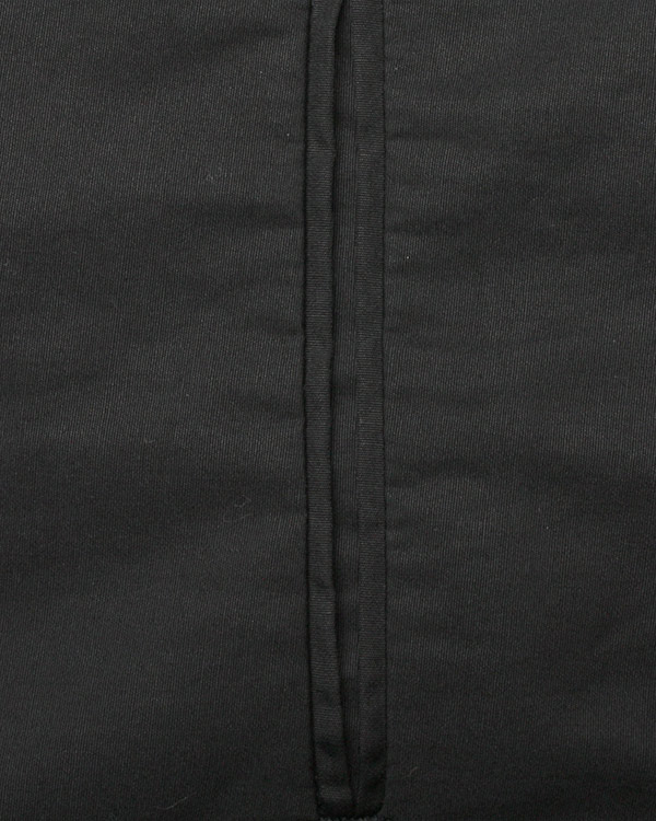 мужская рубашка Lost&Found, сезон: зима 2015/16. Купить за 13300 руб.   Фото 4