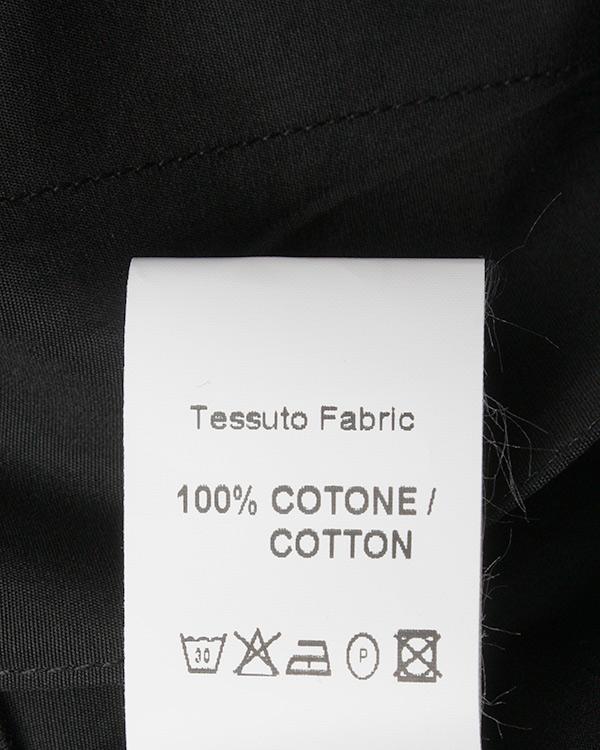 мужская рубашка Lost&Found, сезон: зима 2015/16. Купить за 13300 руб.   Фото 5