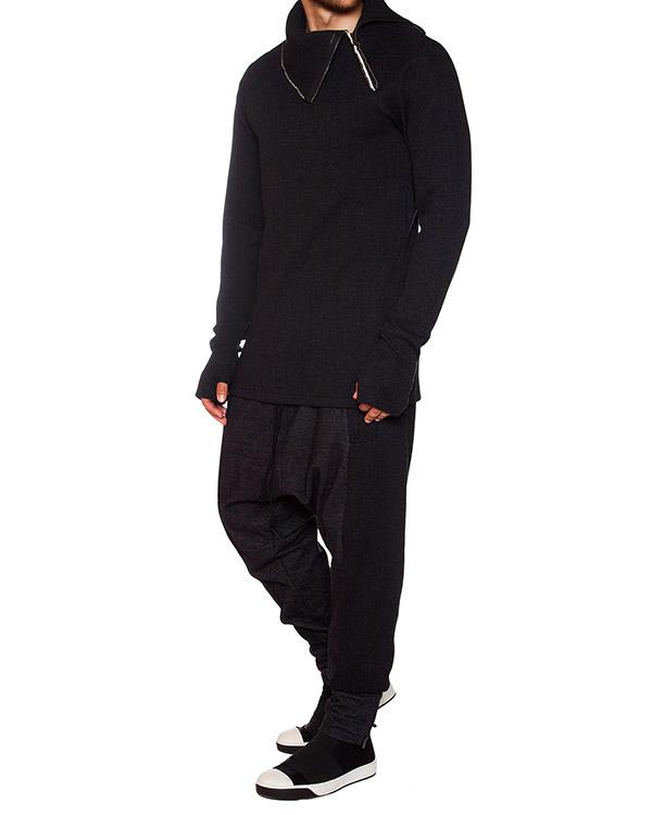 мужская свитер Lost&Found, сезон: зима 2015/16. Купить за 15000 руб.   Фото $i