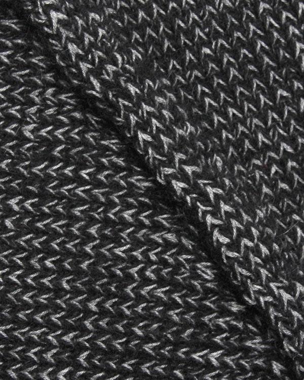 мужская джемпер Lost&Found, сезон: зима 2015/16. Купить за 22900 руб. | Фото 4