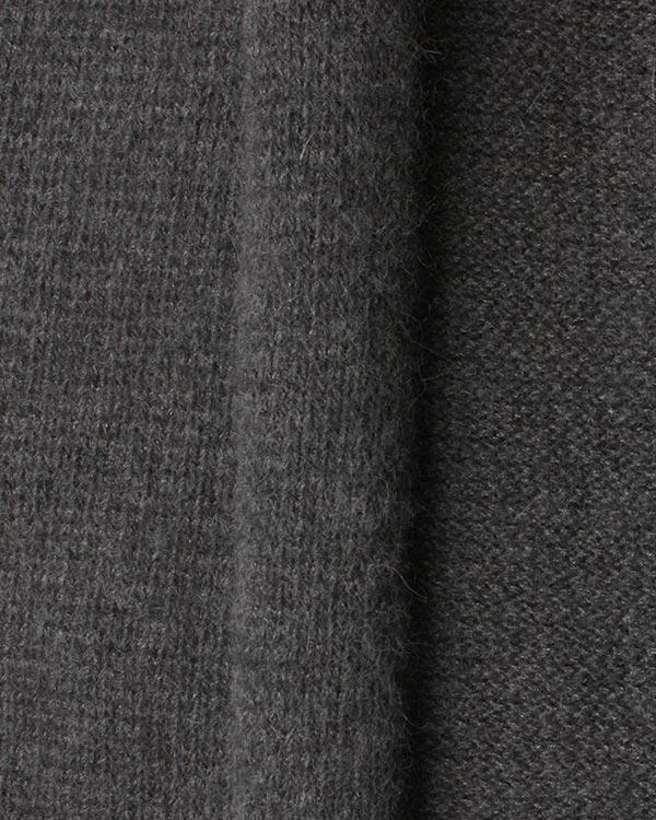 мужская кардиган Lost&Found, сезон: зима 2015/16. Купить за 23400 руб. | Фото $i