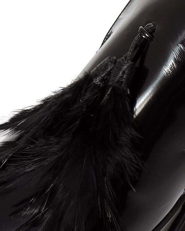 женская туфли Lemat, сезон: зима 2016/17. Купить за 13000 руб.   Фото $i