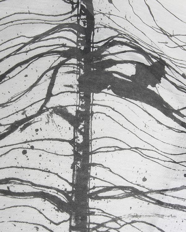 женская топ ILARIA NISTRI, сезон: лето 2013. Купить за 4200 руб. | Фото 4