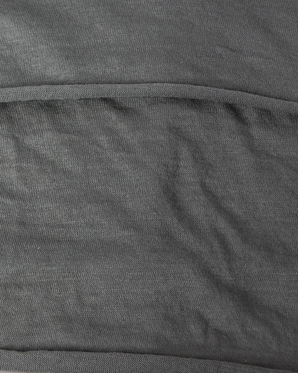 женская топ ILARIA NISTRI, сезон: лето 2013. Купить за 3500 руб. | Фото 4
