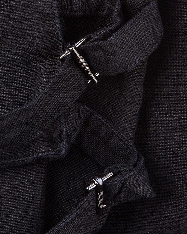 мужская куртка Andrea Ya'aqov, сезон: лето 2016. Купить за 22300 руб. | Фото 4