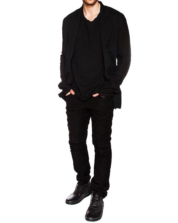 мужская брюки Andrea Ya'aqov, сезон: лето 2016. Купить за 24200 руб. | Фото 3