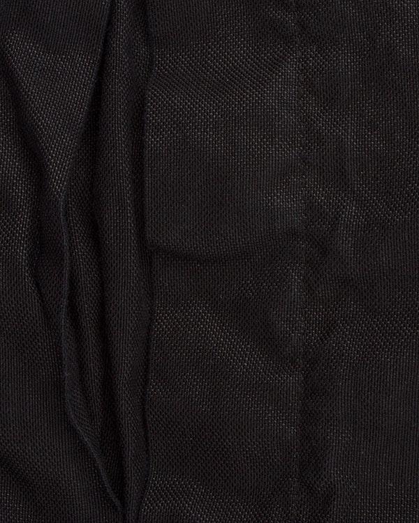 мужская брюки Andrea Ya'aqov, сезон: лето 2016. Купить за 24200 руб. | Фото 4