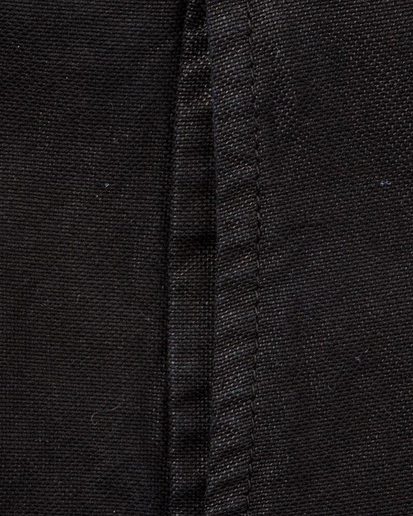 мужская брюки Andrea Ya'aqov, сезон: лето 2016. Купить за 18500 руб. | Фото 4