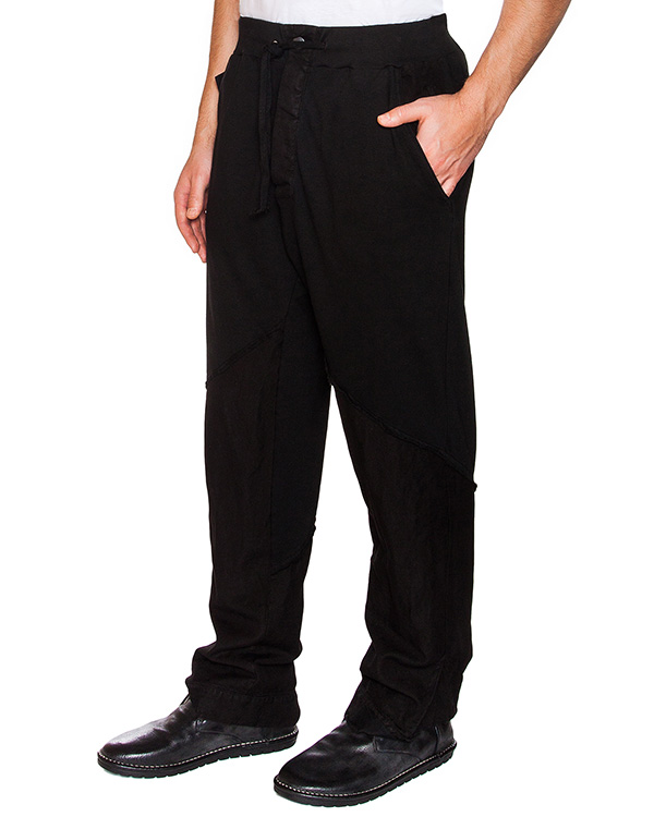 мужская брюки Andrea Ya'aqov, сезон: лето 2016. Купить за 17700 руб. | Фото 1