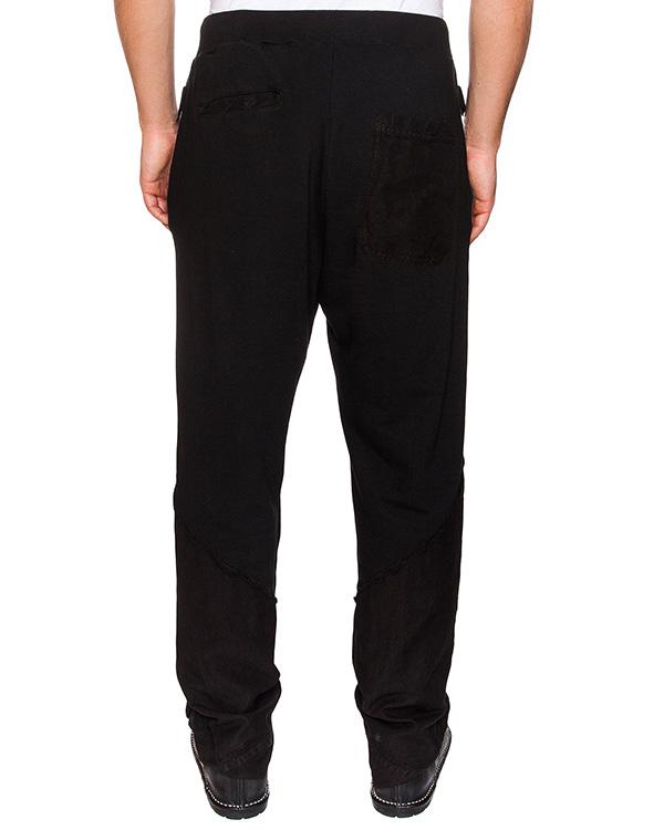 мужская брюки Andrea Ya'aqov, сезон: лето 2016. Купить за 17700 руб. | Фото 2
