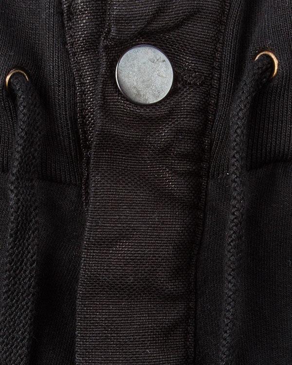 мужская брюки Andrea Ya'aqov, сезон: лето 2016. Купить за 25300 руб. | Фото 4