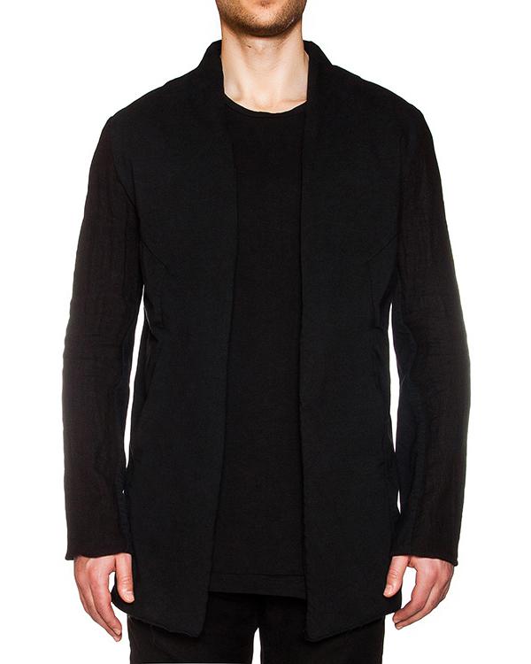 мужская пиджак Andrea Ya'aqov, сезон: лето 2016. Купить за 28600 руб. | Фото 1