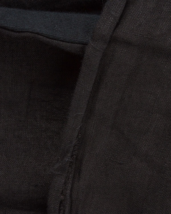 мужская пиджак Andrea Ya'aqov, сезон: лето 2016. Купить за 28600 руб. | Фото 4
