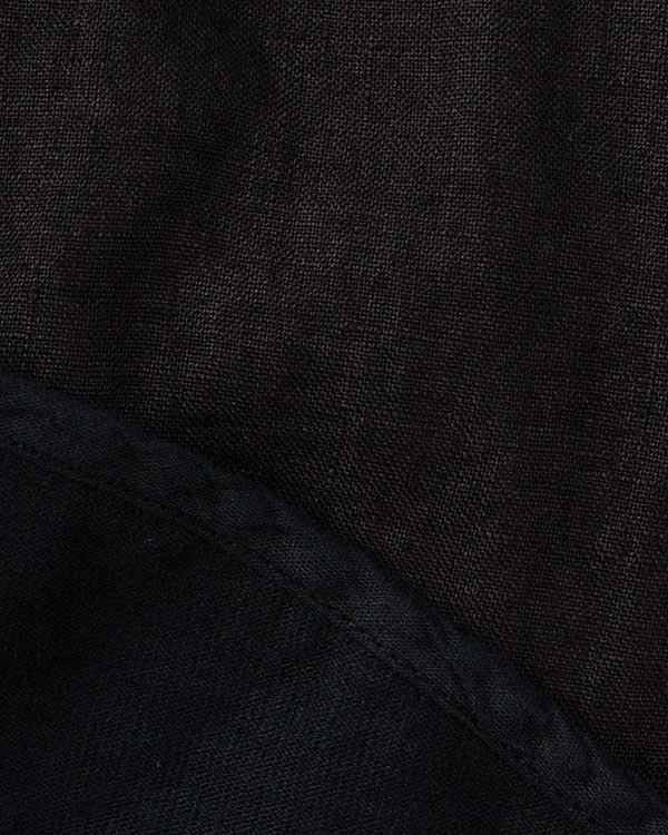 мужская жилет Andrea Ya'aqov, сезон: лето 2016. Купить за 25300 руб. | Фото 4