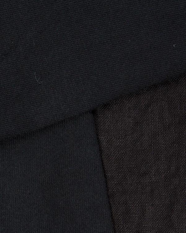 мужская футболка Andrea Ya'aqov, сезон: лето 2016. Купить за 14100 руб. | Фото 4