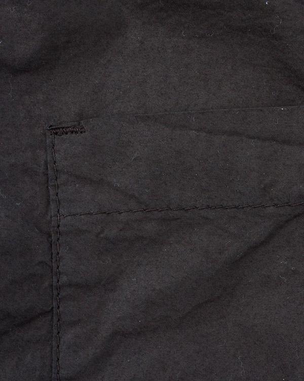 мужская шорты Andrea Ya'aqov, сезон: лето 2016. Купить за 19800 руб. | Фото 4