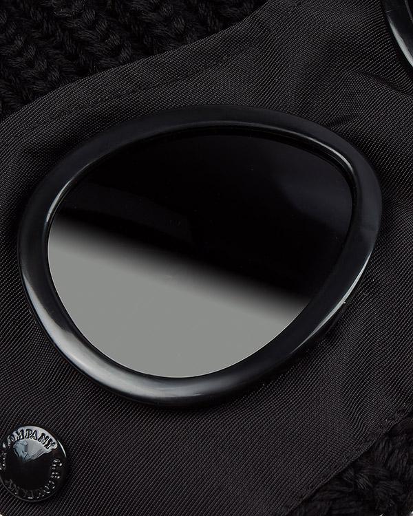 аксессуары шапка C.P.Company, сезон: зима 2016/17. Купить за 7100 руб.   Фото $i