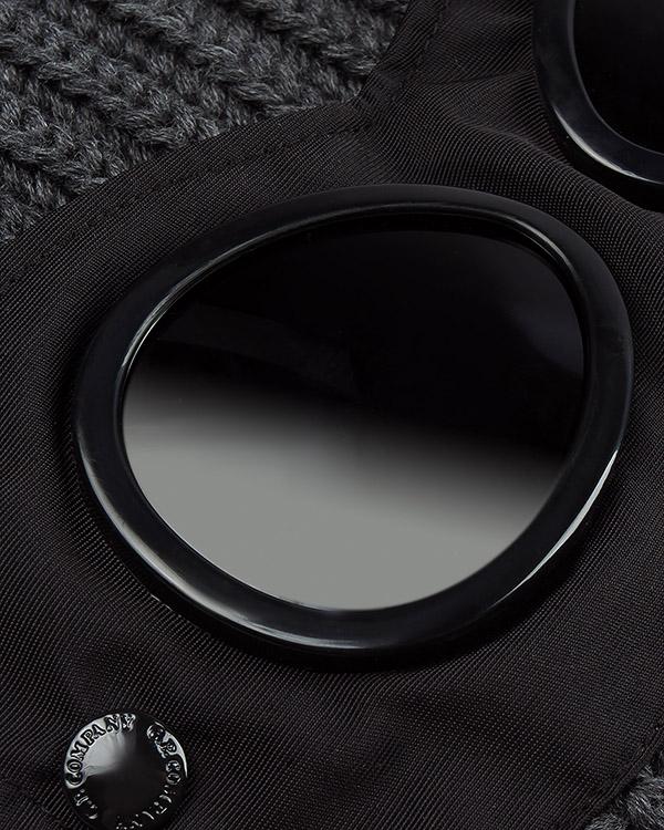 аксессуары шапка C.P.Company, сезон: зима 2016/17. Купить за 7100 руб. | Фото $i