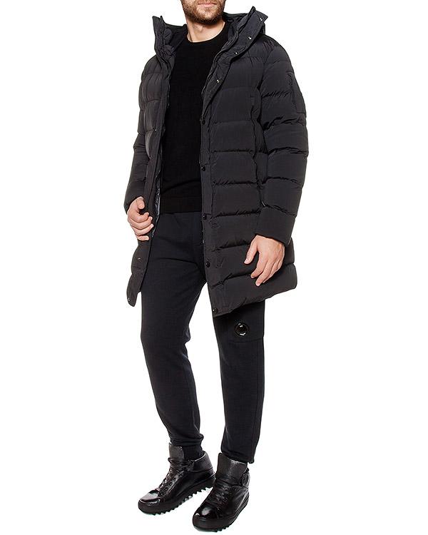 мужская джемпер C.P.Company, сезон: зима 2016/17. Купить за 16000 руб. | Фото $i