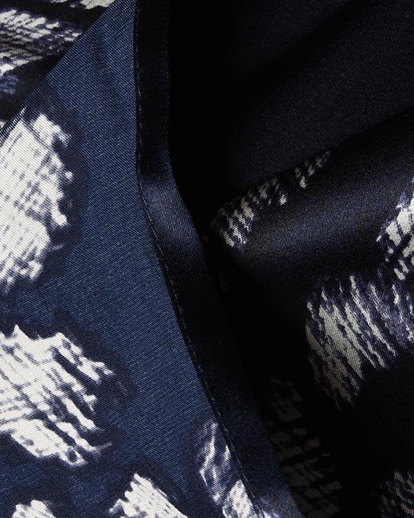 женская туника Peachoo+Krejberg, сезон: зима 2012/13. Купить за 17800 руб. | Фото 4