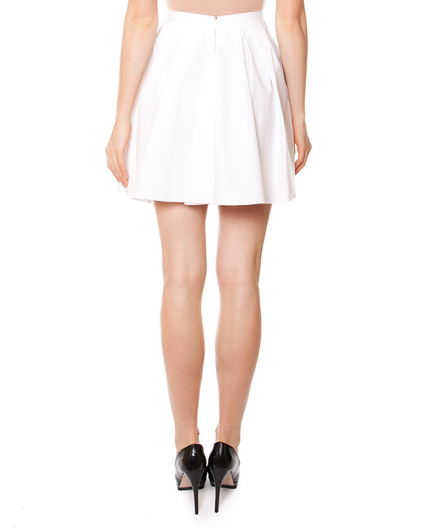 женская юбка Carven, сезон: лето 2015. Купить за 15000 руб. | Фото 2