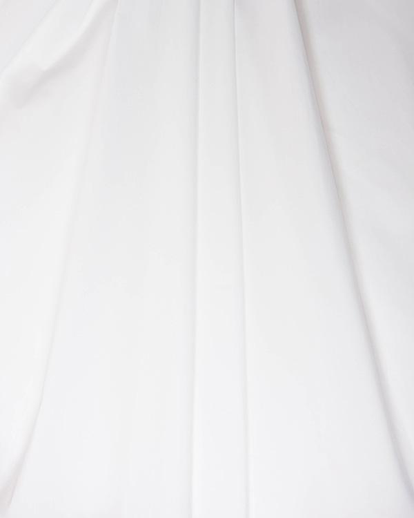 женская юбка Carven, сезон: лето 2015. Купить за 15000 руб. | Фото 4
