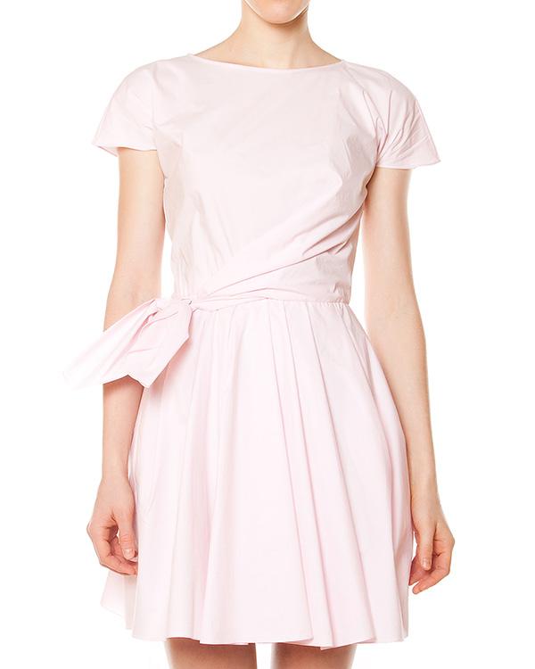 женская платье Carven, сезон: лето 2015. Купить за 21000 руб. | Фото 2