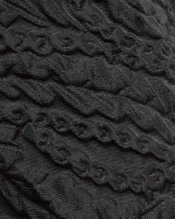 женская юбка LUBLU Kira Plastinina, сезон: лето 2015. Купить за 11000 руб. | Фото 4