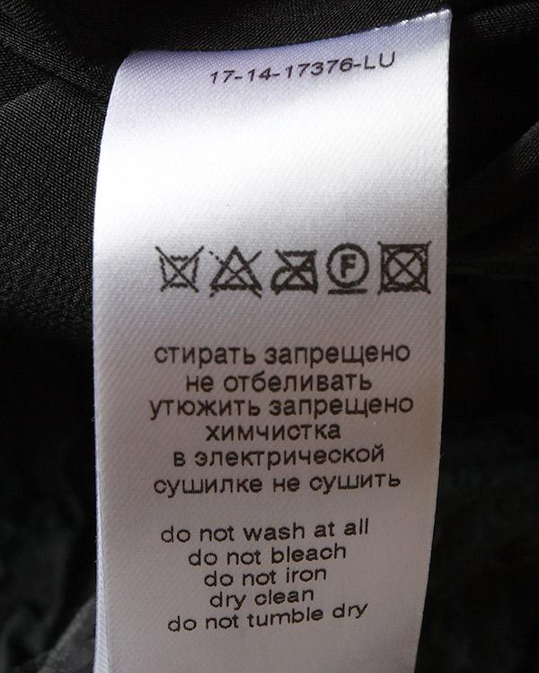 женская юбка LUBLU Kira Plastinina, сезон: лето 2015. Купить за 11000 руб. | Фото 5