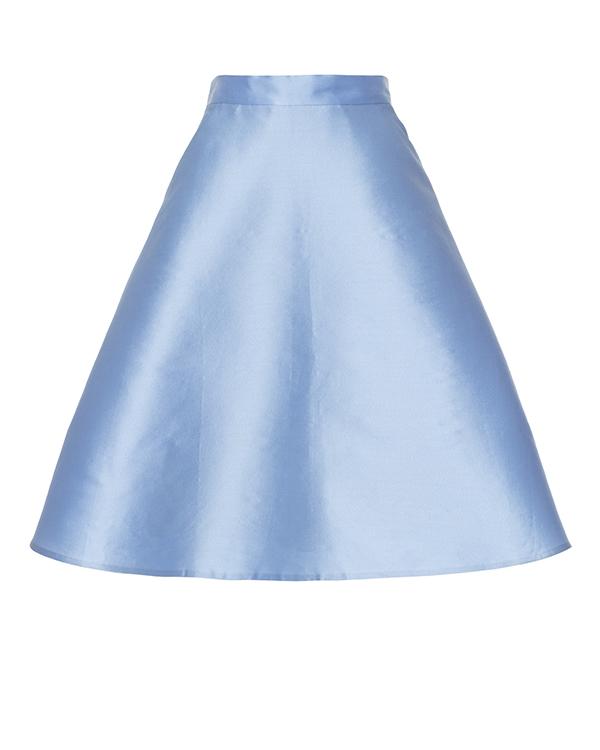 женская юбка LUBLU Kira Plastinina, сезон: лето 2015. Купить за 10700 руб. | Фото 1