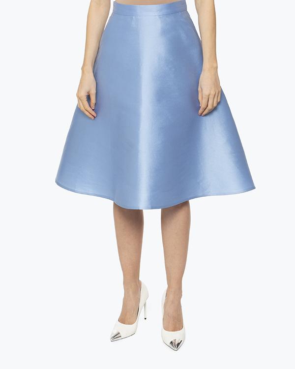 женская юбка LUBLU Kira Plastinina, сезон: лето 2015. Купить за 10700 руб. | Фото 3