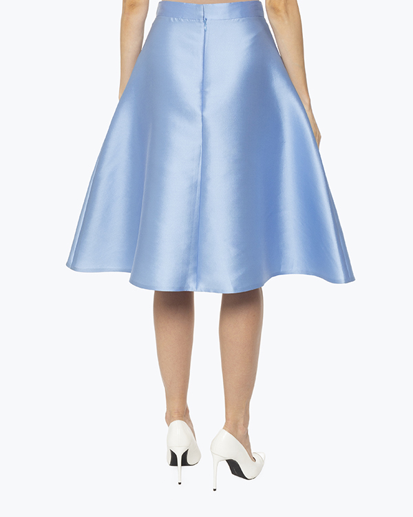 женская юбка LUBLU Kira Plastinina, сезон: лето 2015. Купить за 10700 руб. | Фото 4
