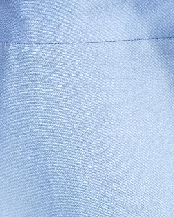 женская юбка LUBLU Kira Plastinina, сезон: лето 2015. Купить за 10700 руб. | Фото 5