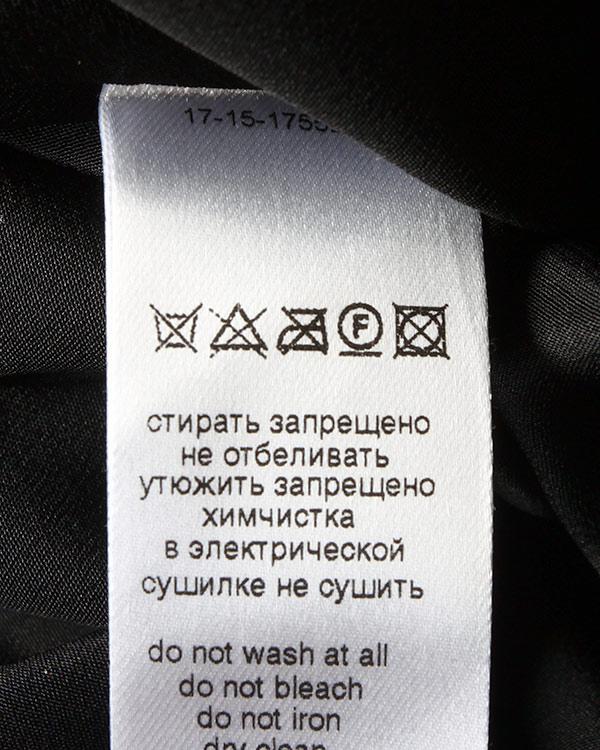 женская платье LUBLU Kira Plastinina, сезон: лето 2015. Купить за 23800 руб. | Фото 5
