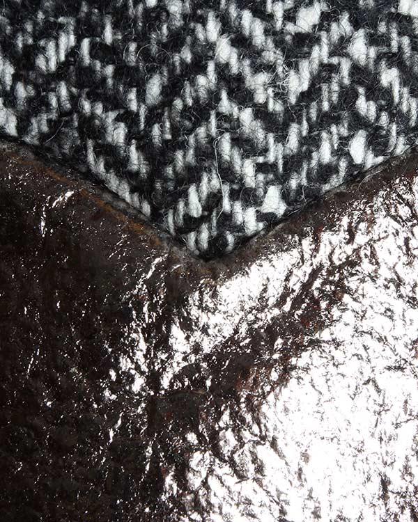 женская платье MSGM, сезон: зима 2014/15. Купить за 8100 руб.   Фото 4